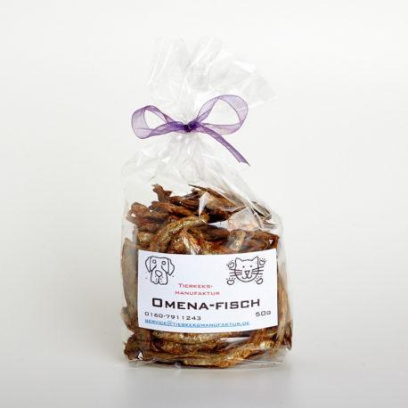 omena-fisch-01